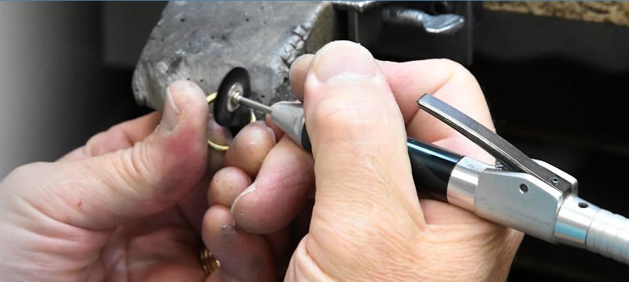 ewelry Repair