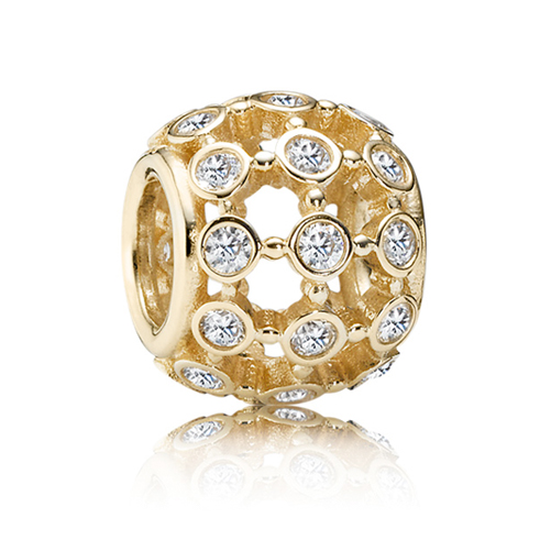 Pandora-In-the-Spotlight-MJHarrington-750825CZ