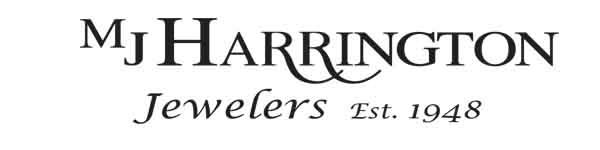 MJ Harrington Jewelers