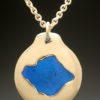 mj harrington jewelers nh kezar lake sutton custom necklace pendant gold