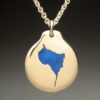 mj harrington jewelers nh lower suncook lake barnstead custom necklace pendant gold